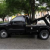 bronx quick towing Icon