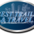 Best Trails & Travel Icon