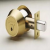 Valley Village Locksmith Store Icon