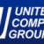 United Computer Group, Inc. Icon