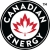 Canadian Energy Prince George Icon