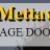 Garage Door Repair Mettawa IL Icon