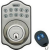 Blue Island Lock And Locksmith Icon