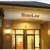 Horn Law Firm, P.C. Icon
