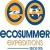 Ecosummer Expeditions Icon