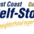 West Coast Self-Storage Columbia City Icon