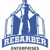 Rebarber Enterprises Icon