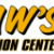 Jaw's Collision Center, Inc. Icon