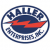 Haller Enterprises - Lebanon & Palmyra Branch Icon