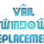 Vail Window Replacement Icon