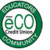 eCO Credit Union Icon