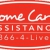 Home Care Assistance of Greater New Haven Icon