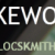 Lakewood Locksmith Icon