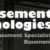 Basement Technologies Icon