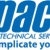 Pace Technical Services Inc Icon