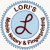 Lori's Mobile Notary & Fingerprinting Icon