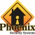Phoenix Security Systems Icon
