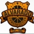 Alvarado Construction Icon