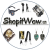 ShopitWow Store Icon