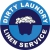 Dirty Laundry Linen Service Icon