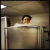 Los Gatos Massage and Cryotherapy Icon