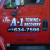 A-1 Towing & Recovery, Inc. Icon