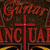 The Guitar Sanctuary Icon