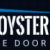 Oyster Bay Garage Door Repair Icon