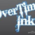 Overtime Ink Icon