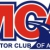 Motor Club of America Enterprises Inc Icon