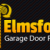 Elmsford Garage Door Repair Icon