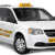 Maple Grove Airport Taxi & Car Service Icon