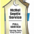 McNel Septic Service Icon