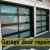 Coral Springs Garage Door Repair Icon