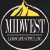 Midwest Landscape Supply Inc Icon