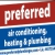 Preferred Air Conditioning, Heating & Plumbing Icon