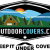 Outdoor Covers Icon