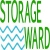 Storage Ward Icon