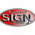 Sign Shack LLC Icon