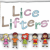 Lice Lifters Icon