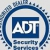 ADT Security Services Icon
