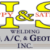 H & S Welding, Heating, A/C & Geothermal Icon