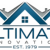 Ultimate the Exterior Renovators Icon