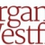 Morgan & Westfield Business Brokers Icon