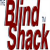 The Blind Shack Icon