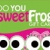 Sweet Frog Premium Frozen Yogurt Icon