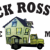 Rick Rossow House Moving Icon