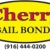 Cherry Bail Bonds Icon