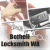 Bothell Locksmith Icon