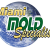 Miami Mold Specialist Icon